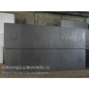 德国西格里R8510特种石墨;耐高温R8510材质性能
