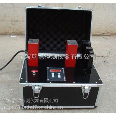 瑞德LD-10便携式轴承加热器厂家