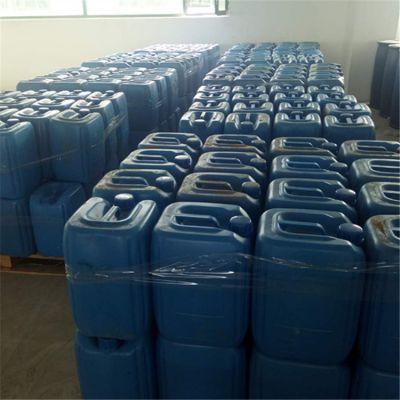 工业级有机化工酒精厂家供应95