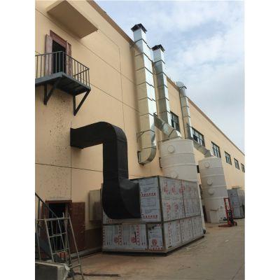 杭州消防排烟-'杭新暖通工程'-消防排烟风道