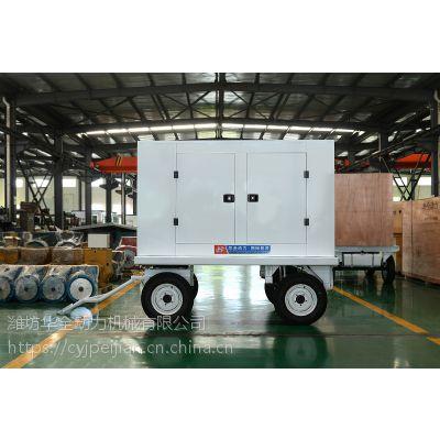 潍柴150千瓦柴油发电机的选购与应用注意事项问题