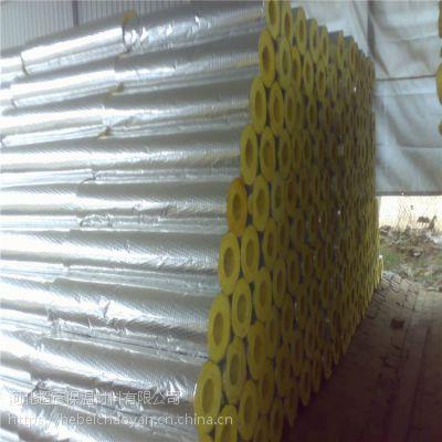 菏泽市耐高温硅酸铝管大厂家/规格型号