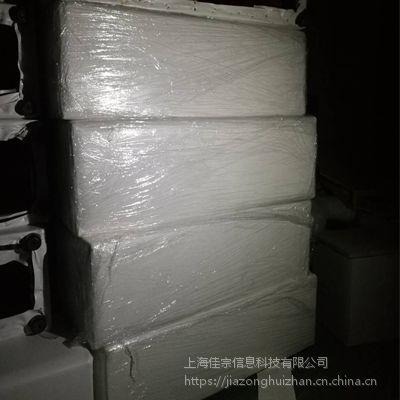 沙发出租 上海大量沙发租赁 佳宗