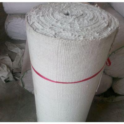 无尘石棉布生产厂家_国标石棉布耐火温度