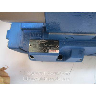 力士乐R901279577、DREM10-6X/200YG24-8K4M比例阀特价销售