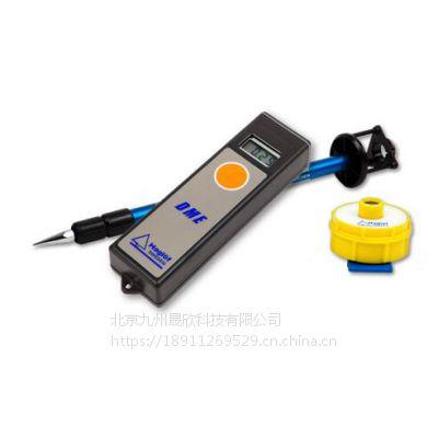 超声波测距仪 DME