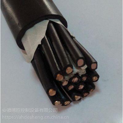 安徽德胜供应CVV/DV聚氯乙烯绝缘护套船用电力电缆可靠的