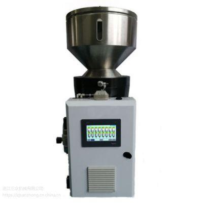 米克重控制器,薄膜厚度控制器
