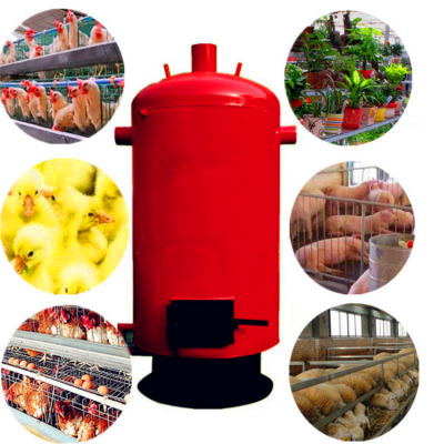 济宁正丰定做热风炉 优质低价格暖风炉直销 600型加温取暖炉多少钱一台