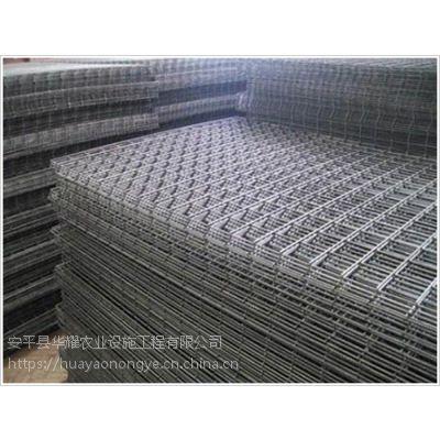 优质苗床网片-热镀锌苗床网片-厂家大量现货