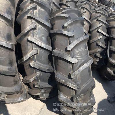 14.9-28轮胎 农用拖拉机轮胎 全新三包 质量保证
