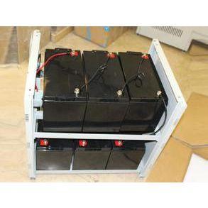 美国海盗蓄电池HD12-90 总代理 型号齐全
