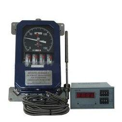 中西(LQS现货)油面温控器 型号:JT64-BWY-804JJ(TH)库号:M370746