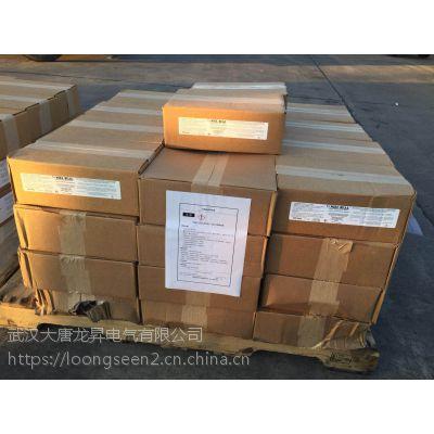 进口T20-66升级N20-66全国一级代理商武汉大唐