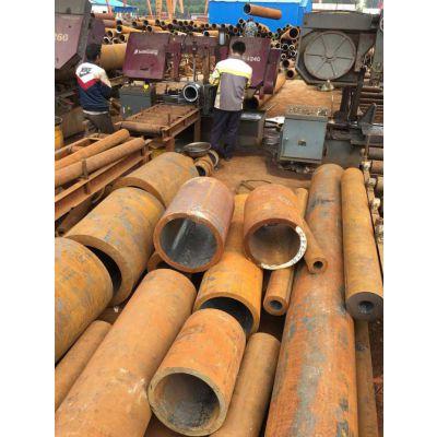 运城大口径无缝钢管-聊城恒硕无缝钢管公司(图)