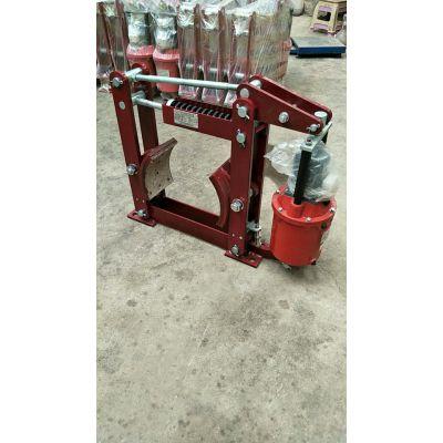 YWZ5-400/121型电力液压制动器 液压推杆制动器总成 金虹牌抱闸器松闸器