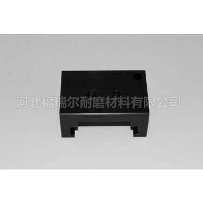 耐磨尼龙异形件加工 耐磨尼龙异形件厂家供应 GV184