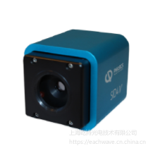 真空环境波前分析仪SID4-V