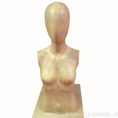 水转印展示模特衣架 木纹花斑纹大理石纹展示服装衣架厂家批发