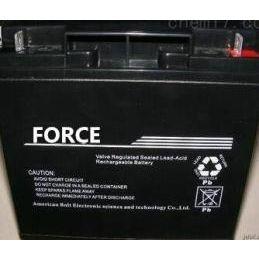 强势蓄电池6GFM17报价,强势12v17AH铅酸蓄电池代理商\免费拆装