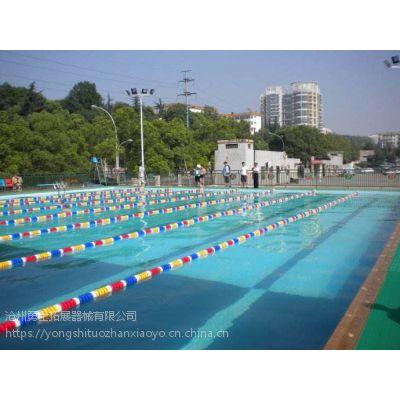 非充气,告别土建池,全新钢结构泳池上线!符合国家标准的拼装式泳池