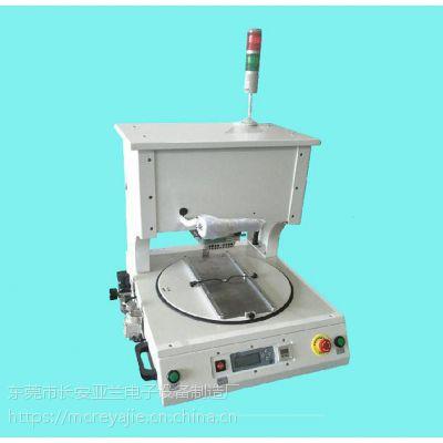 排线焊接热压机,亚兰热压机生产厂家