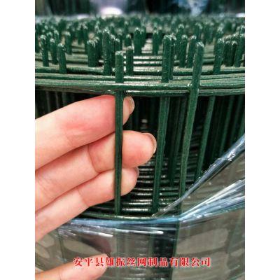 延安畜牧养殖围栏网 批发养殖网围栏加盟销售
