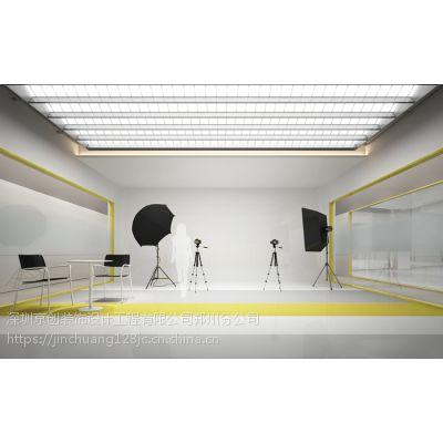 郑州专业钢琴培训中心设计装修公司-京创装饰