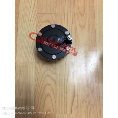 韩国永泰YTC气动信号放大器YT-320N1