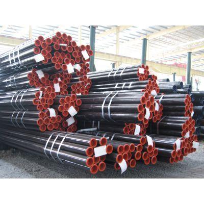 沧州N80石油套管生产商,L80石油套管经销,P110石油套管单米价格