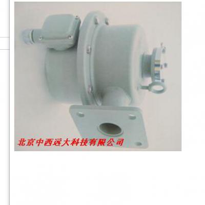 中西 速动油压继电器 型号:BB41-SYJ-50库号:M152203