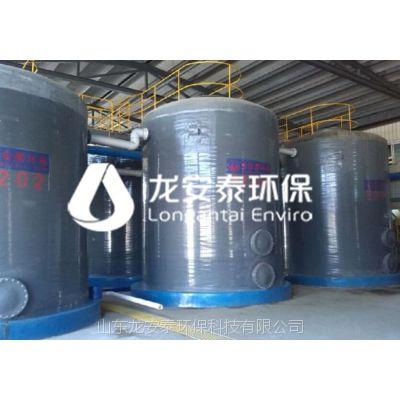 微电解设备,龙安泰环保自主研发生产