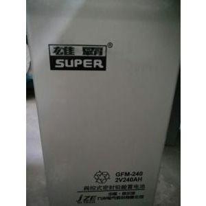 雄霸蓄电池GFM1500报价参数 产品性能特点
