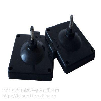 电磁阀膜片|河北耐磨电磁阀膜片厂家