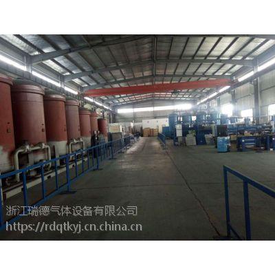 青海制氮机厂家