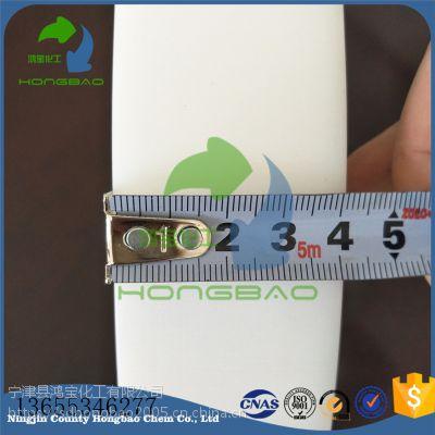 超高聚乙烯板耐磨upe板超高分子量聚乙烯板耐磨垫板