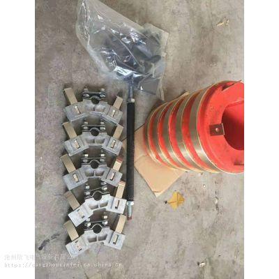 厂家直供电机滑环 导电环 加工订做铜环钢环