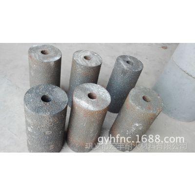 熔化炉碳化硅砖HF有色金属熔化炉碳化硅砖规格、定做碳化硅砖