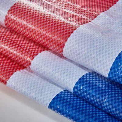 苏州益通泰常年批发复合彩条布PE全新料防水彩条布