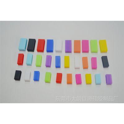 硅胶表带厂家手表套装硅胶表带圈,硅胶表圈,扣子
