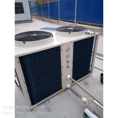宁乡双江口镇中央热系统设计,格美空气能热水器特价批发包安装