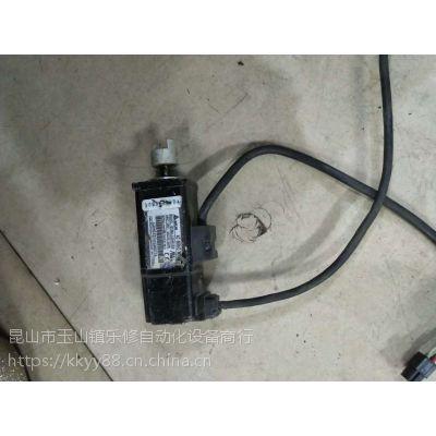 昆山台达伺服电机现货ECMA-C30602ES