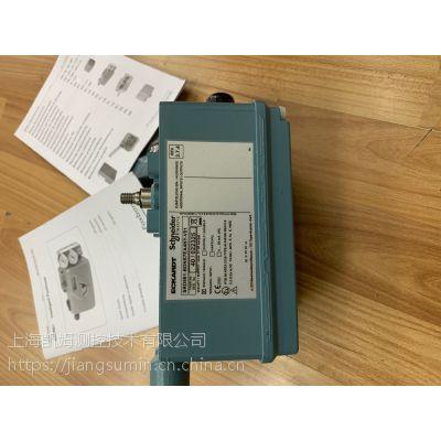 阀门定位器SRD991-BHFS6EA4NY-V01