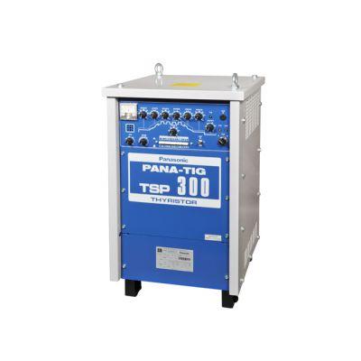 供应松下电焊机YC-300TSP交流 铝 焊接氩弧焊机广东松下经销商