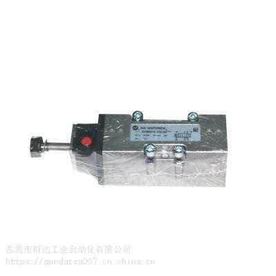 东莞现货SXE9574-A70-00诺冠电磁阀