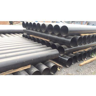 机制铸铁排水管B型管件