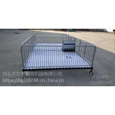 小猪活动专用床生产厂家大量批发小猪保育床价格低欢迎选购