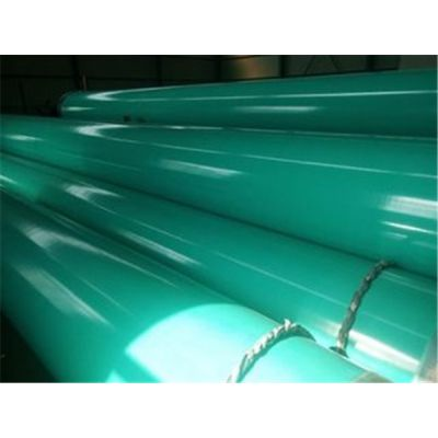 河北环氧粉末防腐钢管加工厂家