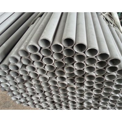 不锈钢管标准-太原不锈钢管-山西衡泰尚盈