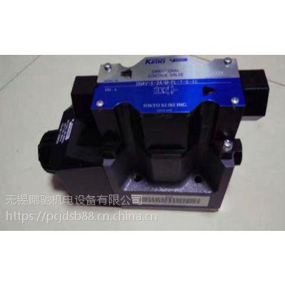 出售日本东机美tokimec高质量油泵SQP3-38-86B-18